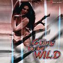 Going To Be Wild thumbnail
