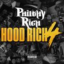 Hood Rich 4 thumbnail