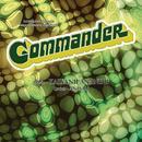 Commander (OST) thumbnail