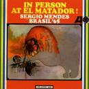 In Person At El Matador (Live) thumbnail