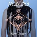 New Design b/w Nova Heart thumbnail