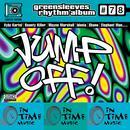 Greensleeves Rhythm Album # 78: Jump Off thumbnail