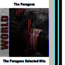 The Paragons Selected Hits thumbnail