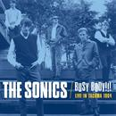 Busy Body!!! Live In Tacoma 1964 thumbnail