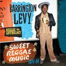Reggae Anthology: Sweet Reggae Music (1979-84) thumbnail