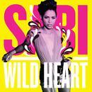 Wild Heart (Single) thumbnail