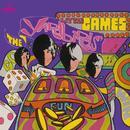 Little Games (Original Stereo) thumbnail