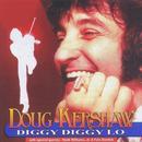 Diggy Diggy Lo thumbnail