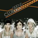 Club Lala thumbnail