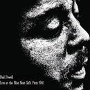 Live At The Blue Note Cafe', Paris 1961 thumbnail