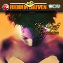 Riddim Driven: Sexy Lady Explosion thumbnail