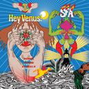 Hey Venus! (Expanded Edition) thumbnail