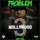 Mollywood 3: The Relapse (B Side) (Deluxe Edition) thumbnail