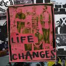 Life Changes (Single) thumbnail