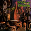 The Soul Of The Drums thumbnail