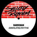 Annihilating Rhythm thumbnail