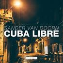 Cuba Libre (Single) thumbnail