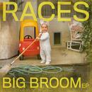 Big Broom EP thumbnail