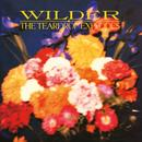 Wilder (Remastered Expanded Edition) thumbnail