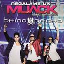Regálame Un Muack (Remix) thumbnail