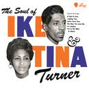 The Soul Of Ike & Tina Turner thumbnail