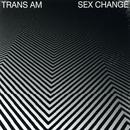 Sex Change thumbnail