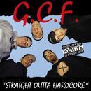 Straight Outta Hardcore thumbnail