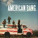 American Bang (Deluxe) thumbnail