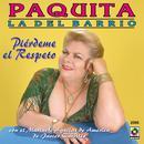 Pierdeme El Respeto thumbnail