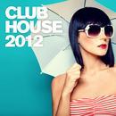 Club House 2012 thumbnail
