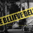 Believe (Single) thumbnail
