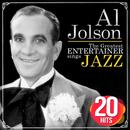 History Of Music. Al Jolson, The Jazz Singer thumbnail