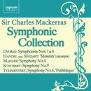 Sir Charles Mackerras: Symphonic Collection thumbnail