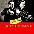 Beethoven Kreutzer Sonata thumbnail