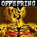 Smash (Remastered) thumbnail