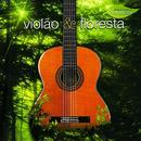 Forest And Acoustic Guitar thumbnail