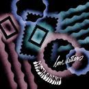 Love Letters (Soulwax Remix) thumbnail