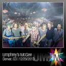 Live At The Fillmore 12/29/13 thumbnail