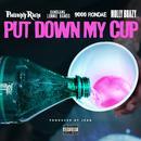 Put Down My Cup (Single) (Explicit) thumbnail
