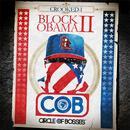 Block Obama II thumbnail