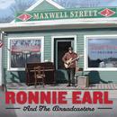 Maxwell Street thumbnail