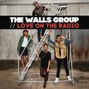 Love On The Radio thumbnail