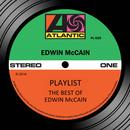Playlist: The Best Of Edwin McCain thumbnail