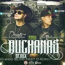 Kush & Buchanan's (Remix) (Feat. C-Kan) - Single thumbnail