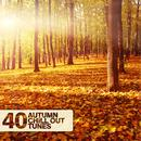 40 Autumn Chill Out Tunes thumbnail