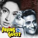 Paying Guest (Original Motion Picture Soundtrack) thumbnail