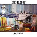 Brigadoon thumbnail