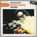 Setlist: The Very Best Of Miles Davis LIVE (Electric) thumbnail