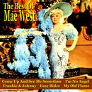 The Best Of Mae West thumbnail