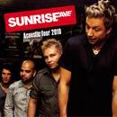 Acoustic Tour 2010 thumbnail